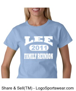 Reunion 2 Design Zoom